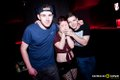 Moritz_Campus Goes One, Disco One Esslingen, 21.05.2015_-64.JPG
