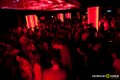 Moritz_Campus Goes One, Disco One Esslingen, 21.05.2015_-65.JPG