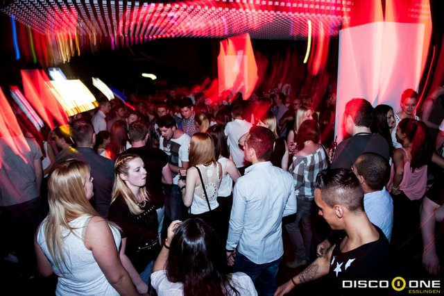 Moritz_Campus Goes One, Disco One Esslingen, 21.05.2015_-67.JPG