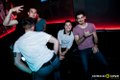 Moritz_Campus Goes One, Disco One Esslingen, 21.05.2015_-69.JPG