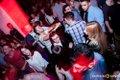 Moritz_Campus Goes One, Disco One Esslingen, 21.05.2015_-71.JPG