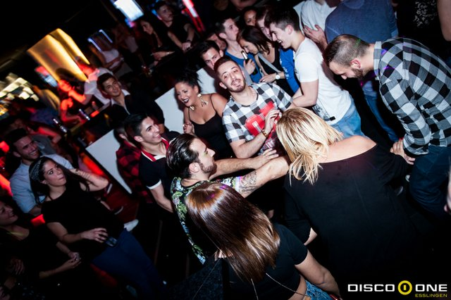 Moritz_Campus Goes One, Disco One Esslingen, 21.05.2015_-72.JPG