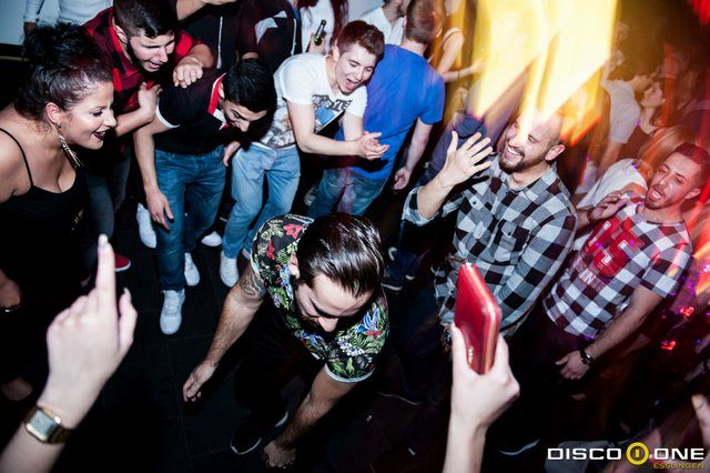 Moritz_Campus Goes One, Disco One Esslingen, 21.05.2015_-73.JPG