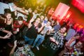 Moritz_Campus Goes One, Disco One Esslingen, 21.05.2015_-74.JPG