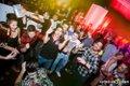 Moritz_Campus Goes One, Disco One Esslingen, 21.05.2015_-74.JPG