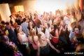 Moritz_Campus Goes One, Disco One Esslingen, 21.05.2015_-75.JPG