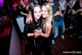 Moritz_Campus Goes One, Disco One Esslingen, 21.05.2015_-77.JPG