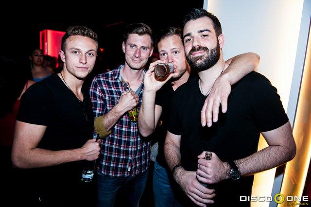 Moritz_Campus Goes One, Disco One Esslingen, 21.05.2015_-78.JPG