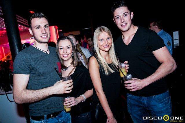Moritz_Campus Goes One, Disco One Esslingen, 21.05.2015_-79.JPG