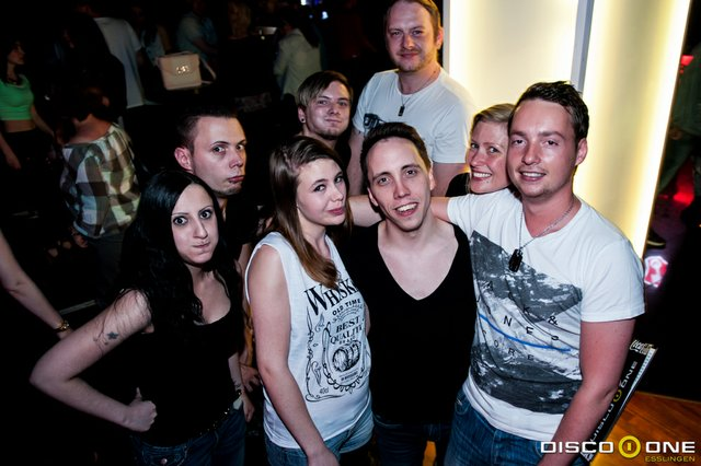 Moritz_Campus Goes One, Disco One Esslingen, 21.05.2015_-80.JPG