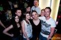 Moritz_Campus Goes One, Disco One Esslingen, 21.05.2015_-80.JPG