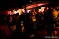Moritz_Campus Goes One, Disco One Esslingen, 21.05.2015_-81.JPG