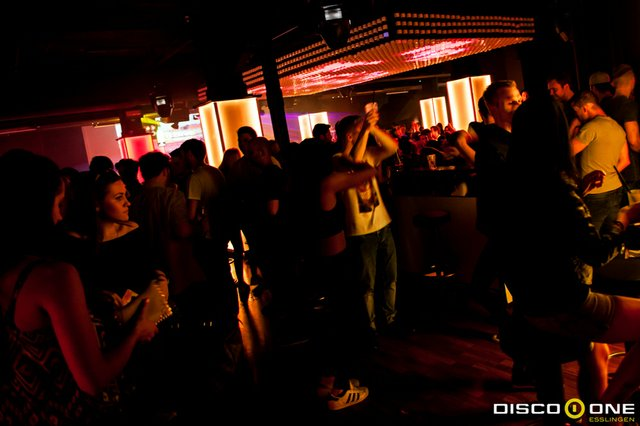 Moritz_Campus Goes One, Disco One Esslingen, 21.05.2015_-81.JPG