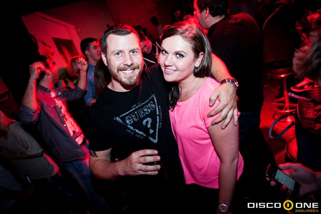 Moritz_Campus Goes One, Disco One Esslingen, 21.05.2015_-83.JPG