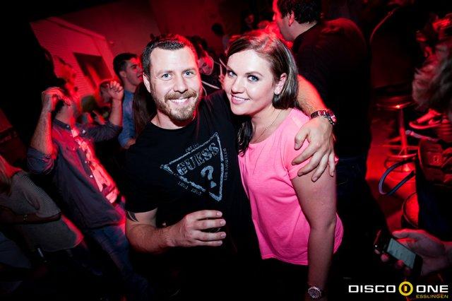 Moritz_Campus Goes One, Disco One Esslingen, 21.05.2015_-83.JPG