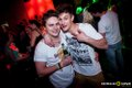 Moritz_Campus Goes One, Disco One Esslingen, 21.05.2015_-84.JPG