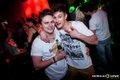 Moritz_Campus Goes One, Disco One Esslingen, 21.05.2015_-84.JPG