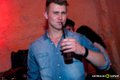 Moritz_Campus Goes One, Disco One Esslingen, 21.05.2015_-85.JPG
