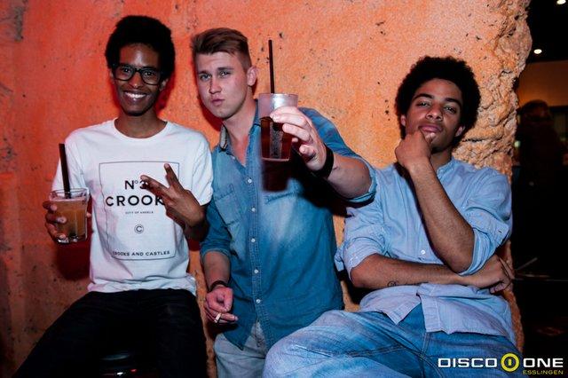 Moritz_Campus Goes One, Disco One Esslingen, 21.05.2015_-86.JPG