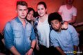 Moritz_Campus Goes One, Disco One Esslingen, 21.05.2015_-87.JPG