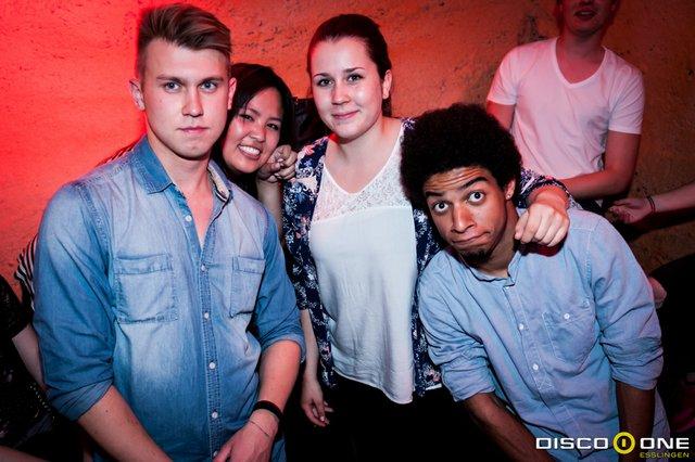 Moritz_Campus Goes One, Disco One Esslingen, 21.05.2015_-87.JPG