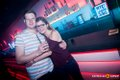 Moritz_Campus Goes One, Disco One Esslingen, 21.05.2015_-88.JPG