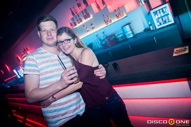 Moritz_Campus Goes One, Disco One Esslingen, 21.05.2015_-88.JPG