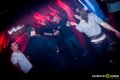 Moritz_Campus Goes One, Disco One Esslingen, 21.05.2015_-89.JPG