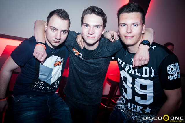 Moritz_Campus Goes One, Disco One Esslingen, 21.05.2015_-90.JPG
