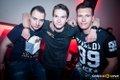 Moritz_Campus Goes One, Disco One Esslingen, 21.05.2015_-90.JPG