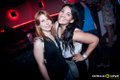 Moritz_Campus Goes One, Disco One Esslingen, 21.05.2015_-91.JPG