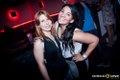 Moritz_Campus Goes One, Disco One Esslingen, 21.05.2015_-91.JPG