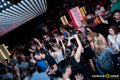 Moritz_Campus Goes One, Disco One Esslingen, 21.05.2015_-92.JPG