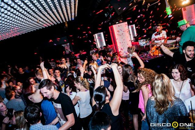 Moritz_Campus Goes One, Disco One Esslingen, 21.05.2015_-93.JPG