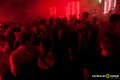 Moritz_Campus Goes One, Disco One Esslingen, 21.05.2015_-94.JPG