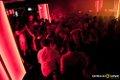 Moritz_Campus Goes One, Disco One Esslingen, 21.05.2015_-95.JPG