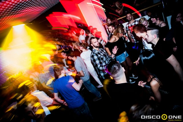 Moritz_Campus Goes One, Disco One Esslingen, 21.05.2015_-96.JPG