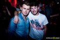Moritz_Campus Goes One, Disco One Esslingen, 21.05.2015_-97.JPG
