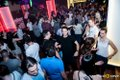 Moritz_Campus Goes One, Disco One Esslingen, 21.05.2015_-98.JPG