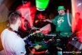 Moritz_Campus Goes One, Disco One Esslingen, 21.05.2015_-100.JPG