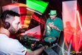 Moritz_Campus Goes One, Disco One Esslingen, 21.05.2015_-101.JPG
