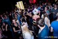 Moritz_Campus Goes One, Disco One Esslingen, 21.05.2015_-102.JPG