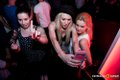 Moritz_Campus Goes One, Disco One Esslingen, 21.05.2015_-104.JPG
