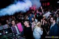 Moritz_Campus Goes One, Disco One Esslingen, 21.05.2015_-105.JPG
