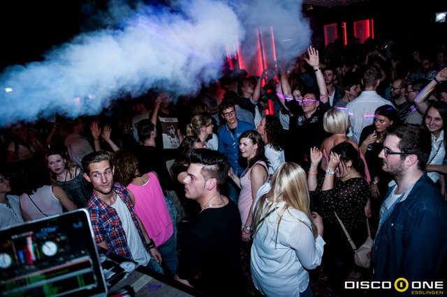 Moritz_Campus Goes One, Disco One Esslingen, 21.05.2015_-105.JPG