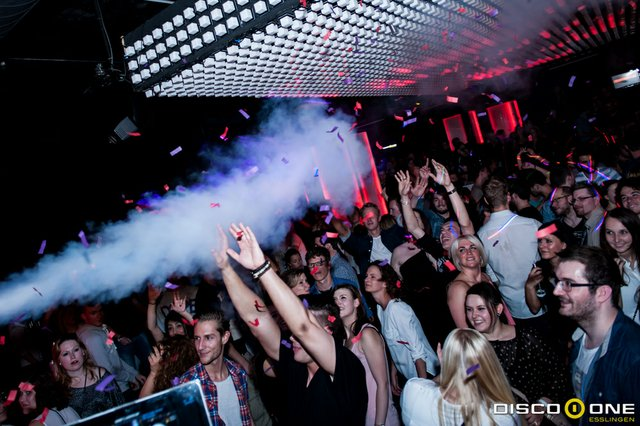 Moritz_Campus Goes One, Disco One Esslingen, 21.05.2015_-106.JPG