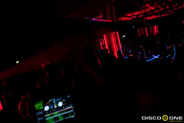 Moritz_Campus Goes One, Disco One Esslingen, 21.05.2015_-107.JPG