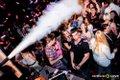 Moritz_Campus Goes One, Disco One Esslingen, 21.05.2015_-108.JPG