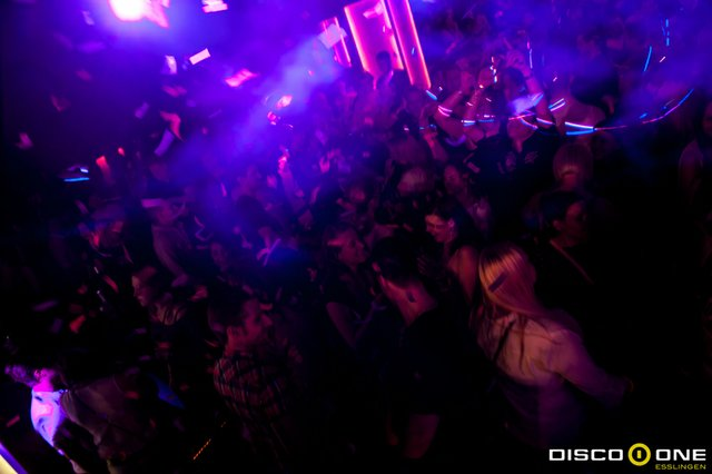 Moritz_Campus Goes One, Disco One Esslingen, 21.05.2015_-109.JPG