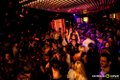 Moritz_Campus Goes One, Disco One Esslingen, 21.05.2015_-110.JPG